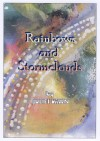 Juliet Dawn - Rainbows and Stormclouds (Poetry Book)