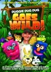 Product Image: Duggie Dug Dug - Duggie Dug Dug Goes Wild