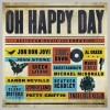 Various - Oh Happy Day