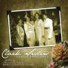 Product Image: Clark Family - Clark Family Christmas