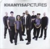 Khanyisa - Pictures