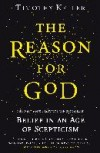 Timothy Keller - The Reason For God