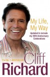 Product Image: Cliff Richard - My Life, My Way