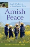 Suzanne Woods Fisher - Amish Peace