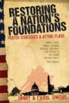 Jimmy & Carol Owens - Restoring a Nation's Foundations