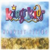 Product Image: King's Kids - Harvest Fields