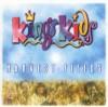 King's Kids - Harvest Fields