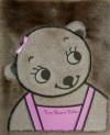 Sally Lloyd-Jones - Tiny Bear's Bible