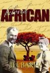 Jill Baker - Beloved African