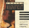 Product Image: Larry Dalton, National Philharmonic Orchestra Of London - Praise Magnificat: Classical Instrumental Stylings From Integrity Music