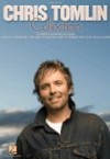 Product Image: Chris Tomlin - Chris Tomlin Collection Easy Guitar Songbook