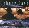 Product Image: Johnny Cash - All American Country