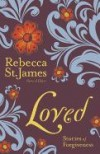 Product Image: Rebecca St James - Loved