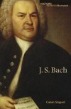 Calvin Stapert - Bach