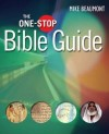 Mike Beaumont - One Stop Bible Guide