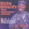 Product Image: Ricky Dillard's New Generation Chorale - Hallelujah!