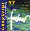 Product Image: Grapevine - Grapevine '97: Favour