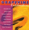 Product Image: Grapevine - The Best Of Grapevine Celebrations