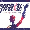 Product Image: Everybody Praise - Everybody Praise