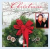 Product Image: Bill & Gloria Gaither & Their Homecoming Friends - Christmas With Bill and Gloria Gaither