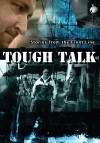 Product Image: Tough Talk - Stories From The Front Line
