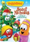 Product Image: Veggie Tales - Saint Nicholas