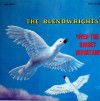 Product Image: The Blendwrights - Over The Sunset Mountain