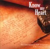 Product Image: The International Staff Songsters Of The Salvation Army - Know My Heart