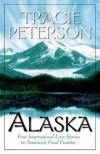 Tracie Peterson - Alaska: Light in the Window/Destiny's Road/Iditarod Dream/Christmas Dream (Inspirational Romance Collections)
