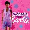 Product Image: Michaela - Fixing Barbie