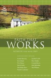 Product Image: Keswick - Faith That Works: Keswick Yearbook 2009