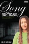 Product Image: Helen Berhane - Song Of The Nightingale