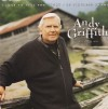 Product Image: Andy Griffith - I Love To Tell The Story: 25 Timeless Hymns