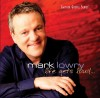 Product Image: Mark Lowry - Life Gets Loud