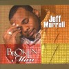 Product Image: Jeff Murrell - Broken Man