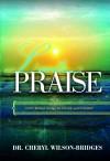 Product Image: Dr Cheryl Wilson-Bridges - Levite Praise