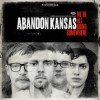 Product Image: Abandon Kansas - We're All Going Somewhere