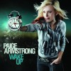 Product Image: Paige Armstrong - Wake Up