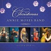 Product Image: Annie Moses Band - Christmas With The Annie Moses Band