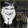 Product Image: Susan Boyle - I Dreamed A Dream