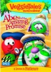 Product Image: VeggieTales - Abe And The Amazing Promise