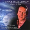 Product Image: George Hamilton IV - Hiding In Thee