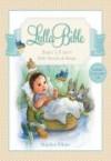 Product Image: Stephen Elkins - Lulla Bible