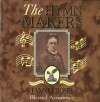 Product Image: The Hymn Makers - Fanny Crosby: Blessed Assurance