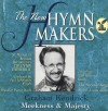 Product Image: The New Hymn Makers - Graham Kendrick: Meekness & Majesty
