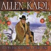 Product Image: Allen Karl - It's My Favorite Time Of The Year