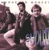 Product Image: Mudhead's Monkey - Shout!