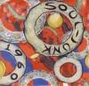 Product Image: Soul Junk - 1960
