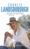 Product Image: Charlie Landsborough - Storyteller: My Autobriography