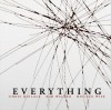 Chris Quilala, Kim Walker, Melissa Wise - Everything